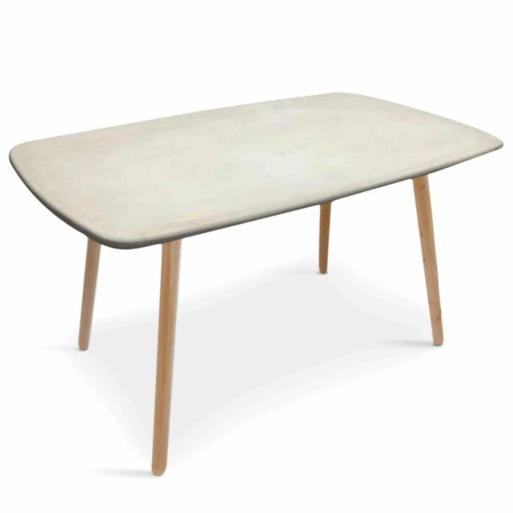 Top 35 table de repas scandinave guide et s lection du net - Table a manger scandinave ...