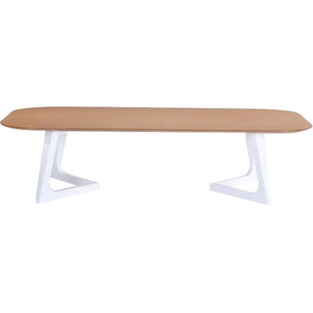 table basse nordique great table basse nordique with table basse nordique fabulous la redoute. Black Bedroom Furniture Sets. Home Design Ideas