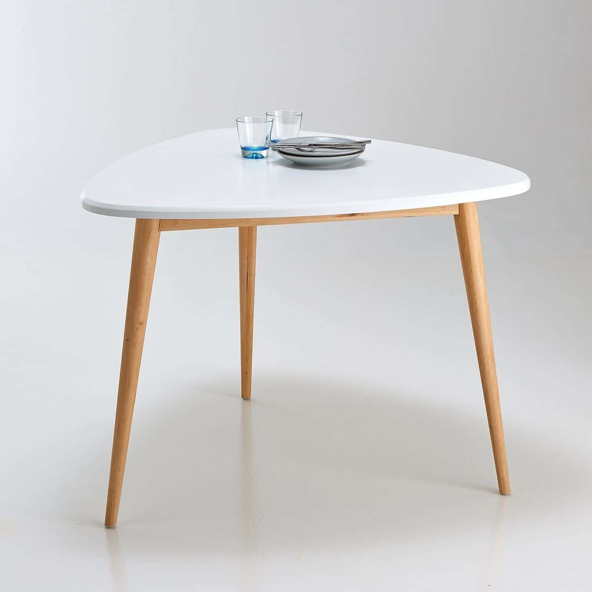 Top 35 table de repas scandinave guide et s lection du net - Table repas scandinave ...