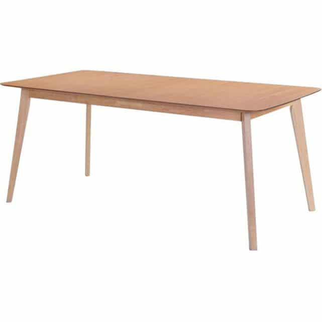 She Wolf Table-de-repas-scandinave-fad48094016a8ac91eefd53e5bb88ac1