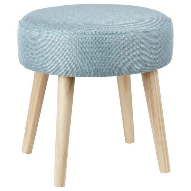 TOP 50 du tabouret scandinave