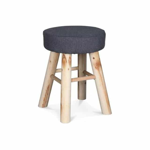 top 50 du tabouret scandinave guide d 39 achat s lection. Black Bedroom Furniture Sets. Home Design Ideas