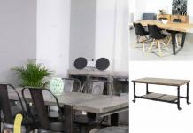 Top 40 du tabouret de bar industriel guide et - Decouvrez poele a bois salon quelques conseils dachat ...