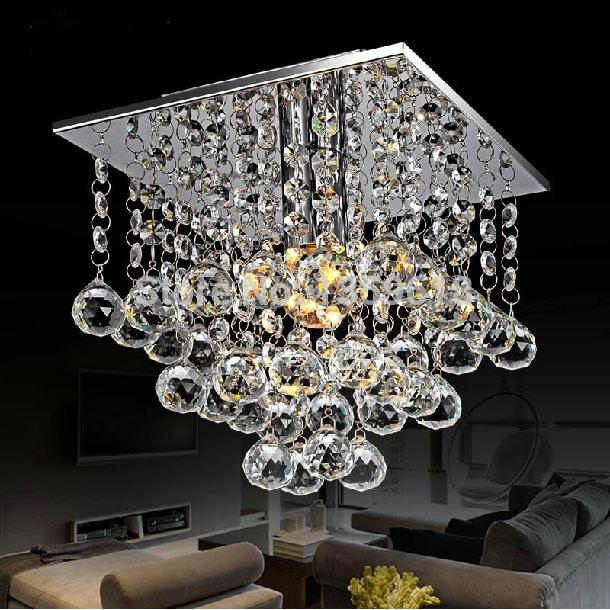 lustres et suspensions nos conseils pour bien les choisir. Black Bedroom Furniture Sets. Home Design Ideas