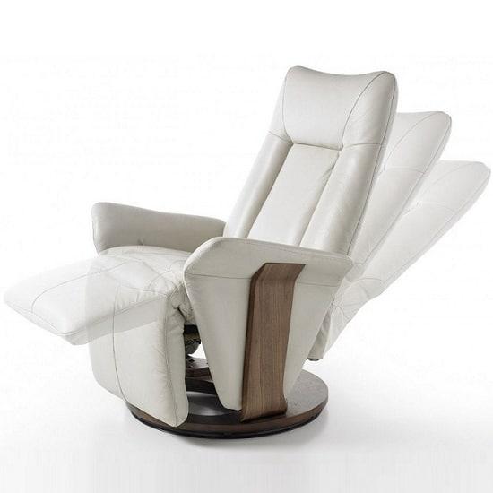 Tous nos conseils pour choisir le bon fauteuil de relaxation for House pour fauteuil
