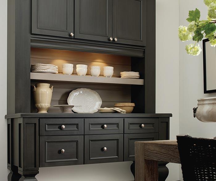 comment repeindre un meuble de salle manger en bois