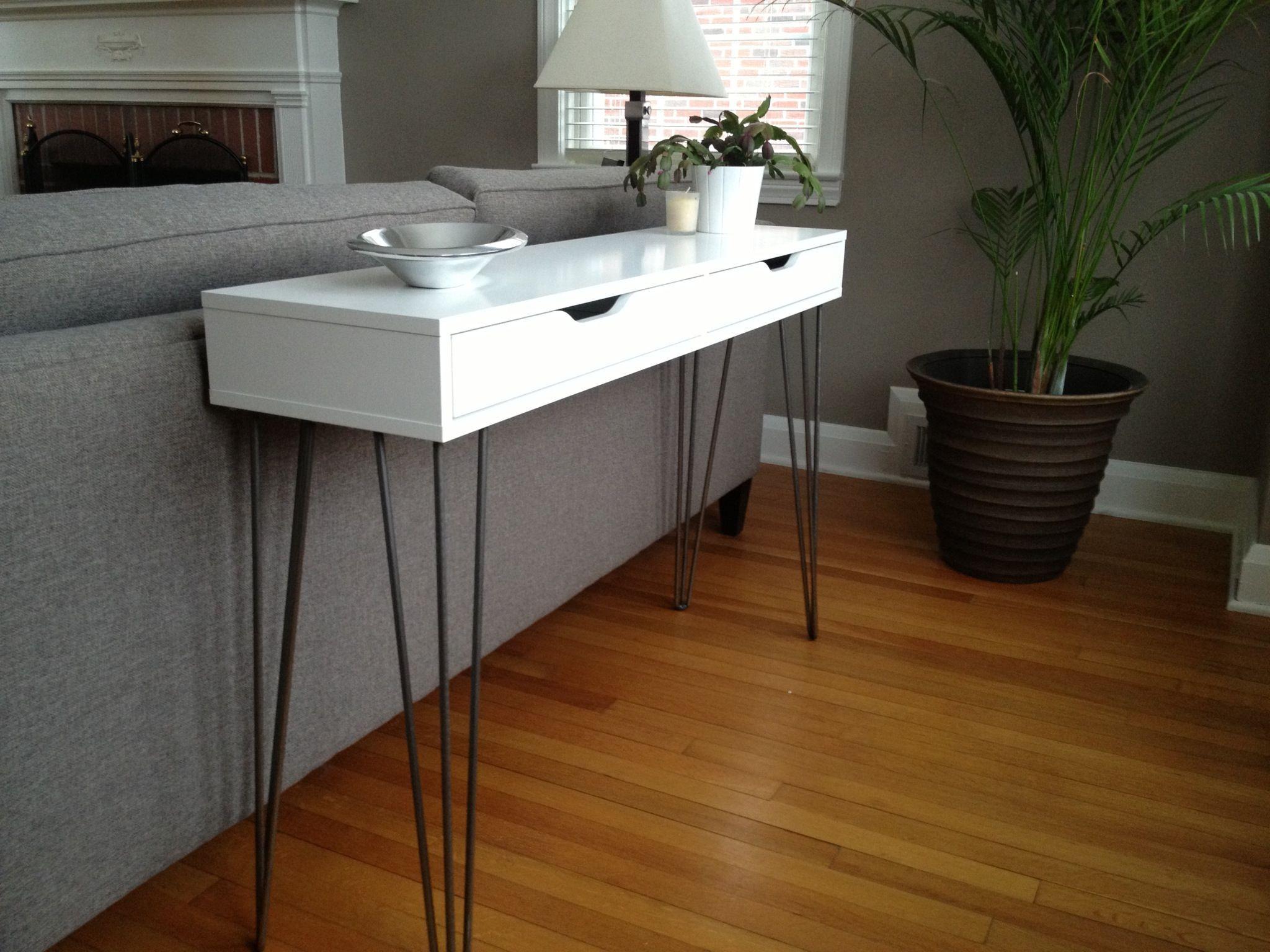 Comment Fabriquer Une Caisse En Bois comment fabriquer un meuble de rangement soi-même ?