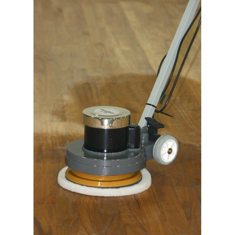 comment r nover un parquet vitrifi 3 tapes simples. Black Bedroom Furniture Sets. Home Design Ideas