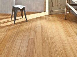 fabriquer soi m me une table en bois en 2018 26 mod les craquants. Black Bedroom Furniture Sets. Home Design Ideas