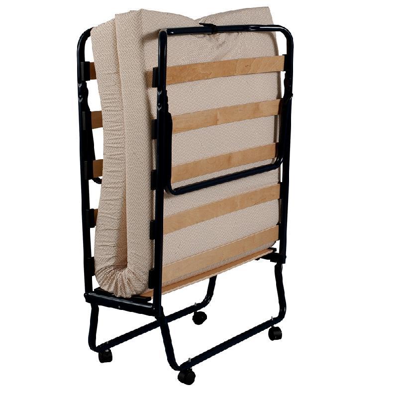 lit d appoint quelles alternatives au canap convertible. Black Bedroom Furniture Sets. Home Design Ideas