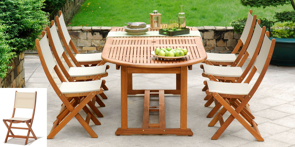 Awesome Comment Nettoyer Une Table De Jardin En Bois Exotique Photos ...