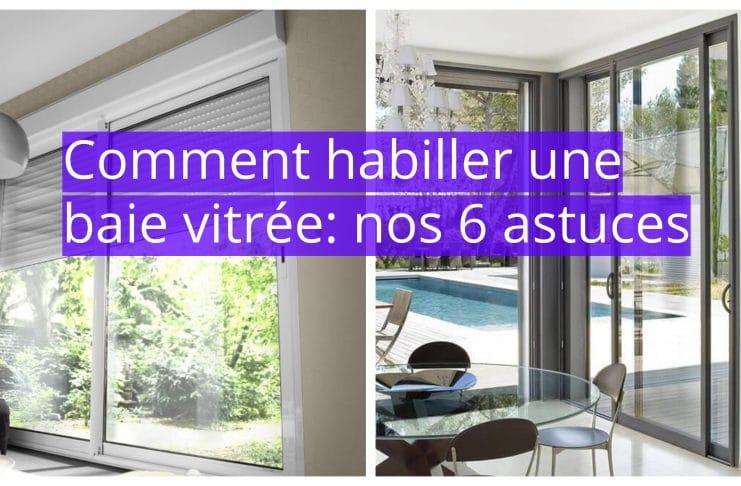Idées d\'aménagement de salon design et moderne - Déco d\'intérieur