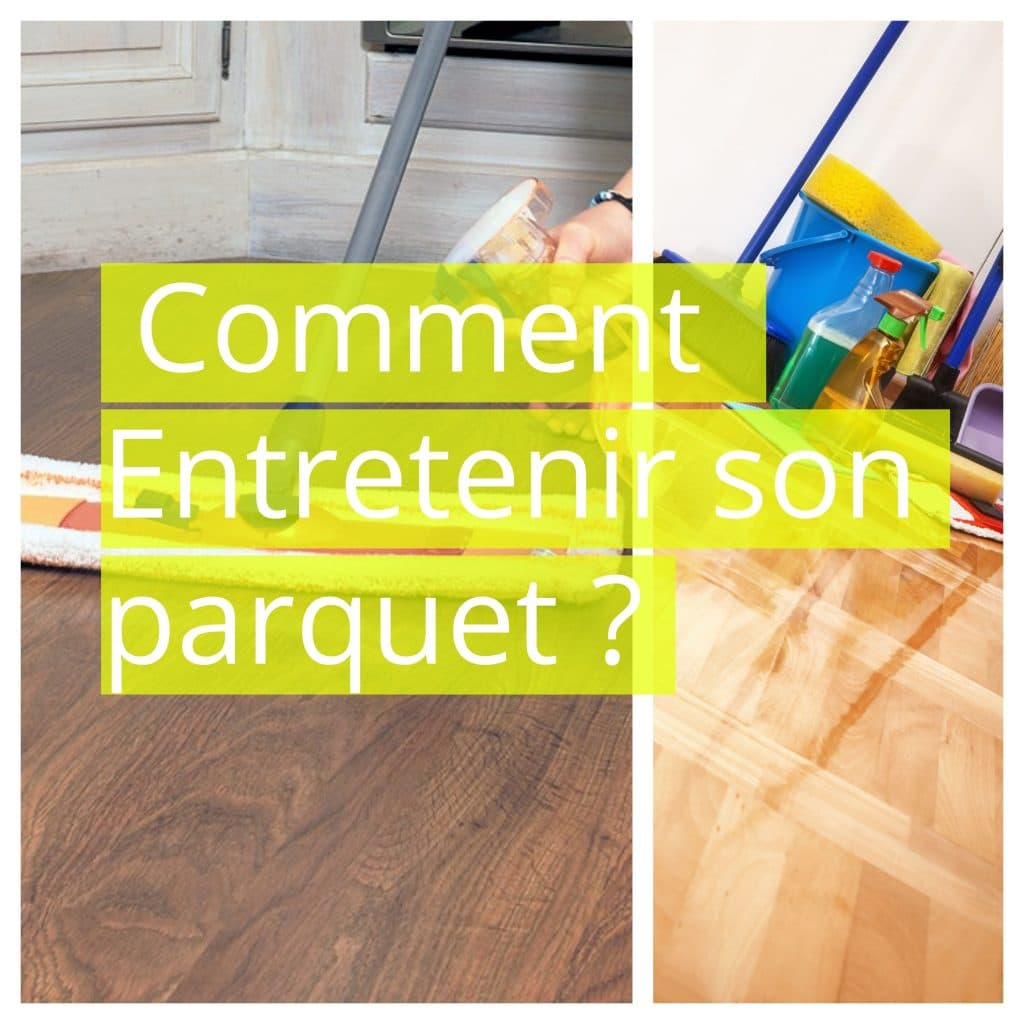 Comment Nettoyer Parquet Stratifié nettoyer parquet white spirit
