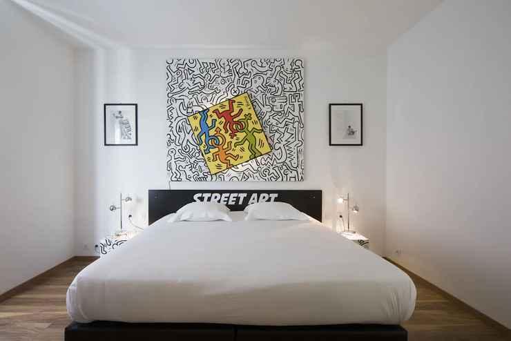 chambre à couche pour location
