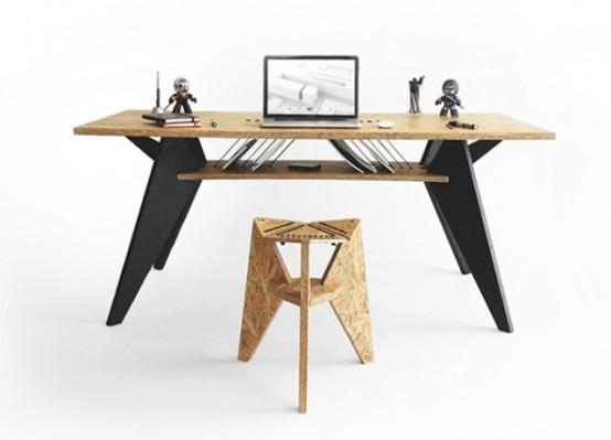 index of wp content uploads backup 2014 07. Black Bedroom Furniture Sets. Home Design Ideas