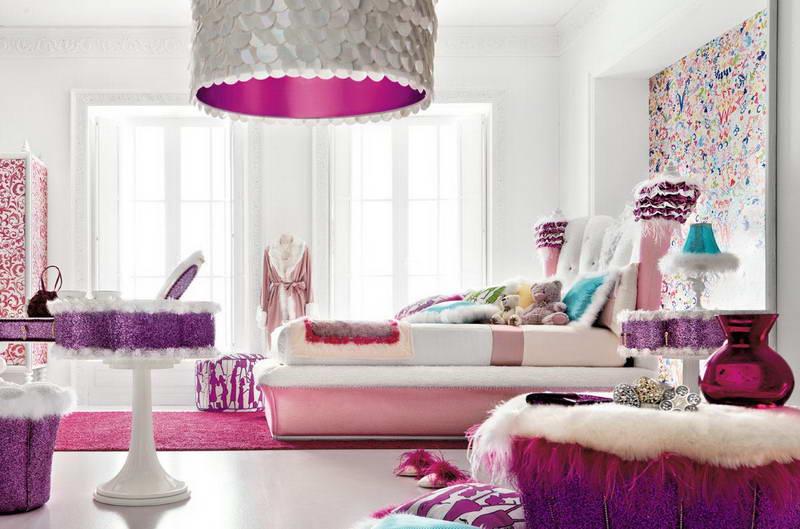Chambre De Luxe Moderne Ado Amazing Chambre Moderne For Chambre